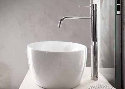 Mobile Bagno Moderno Synergie (19)