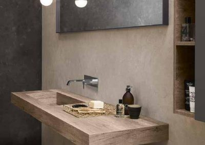 Mobile Bagno Moderno Synergie (2)