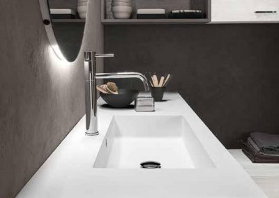 Mobile Bagno Moderno Synergie (23)