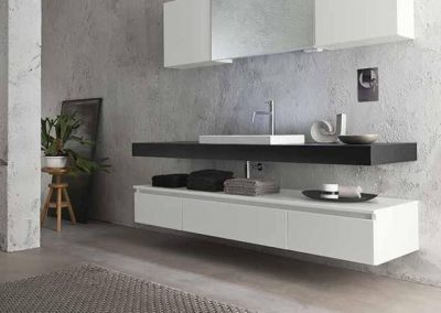 Mobile Bagno Moderno Synergie (29)