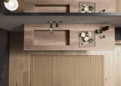 Mobile Bagno Moderno Synergie (3)