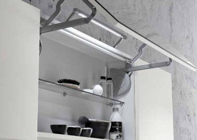 Mobile Bagno Moderno Synergie (30)