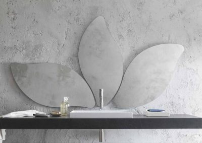 Mobile Bagno Moderno Synergie (31)