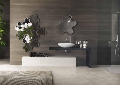 Mobile Bagno Moderno Synergie (32)