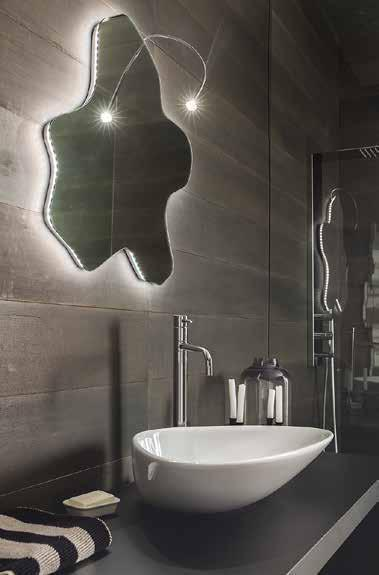 Mobile Bagno Moderno Synergie (34)