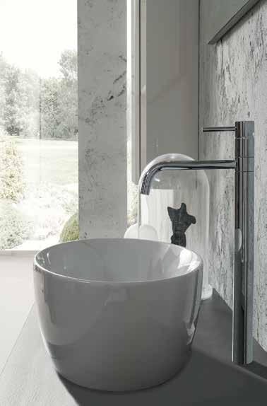 Mobile Bagno Moderno Synergie (37)