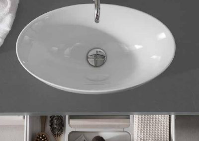Mobile Bagno Moderno Synergie (38)