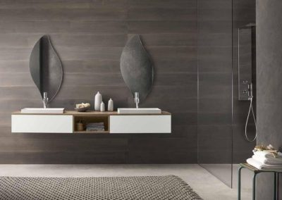 Mobile Bagno Moderno Synergie (4)
