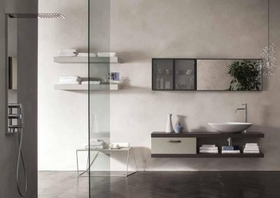 Mobile Bagno Moderno Synergie (40)