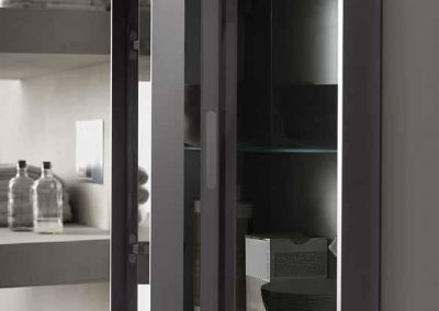 Mobile Bagno Moderno Synergie (42)