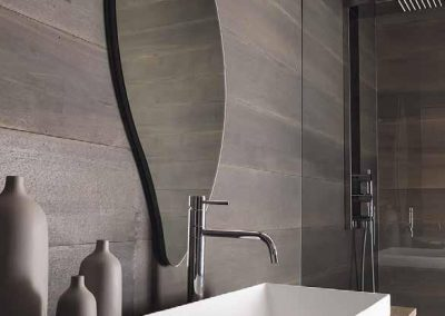 Mobile Bagno Moderno Synergie (5)