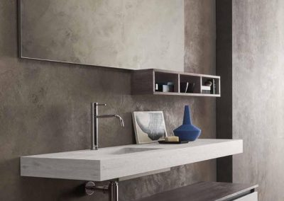 Mobile Bagno Moderno Synergie (8)