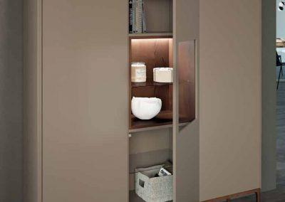 Mobile Bagno Suite Mobiltesino (18)