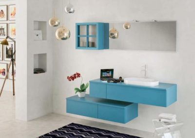 Mobile Bagno Synergie (1)