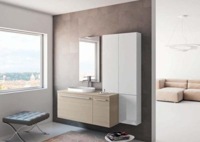 Mobile Bagno Synergie (10)