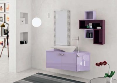 Mobile Bagno Synergie (11)