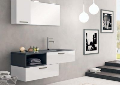 Mobile Bagno Synergie (12)
