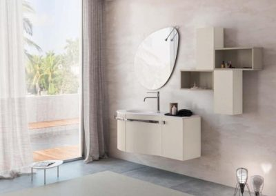 Mobile Bagno Synergie (13)