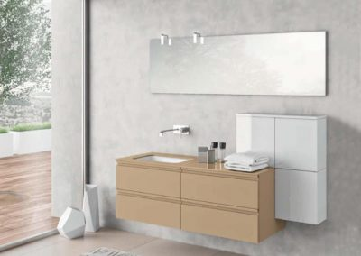 Mobile Bagno Synergie (14)