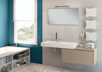 Mobile Bagno Synergie (15)
