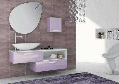 Mobile Bagno Synergie (17)