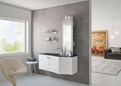 Mobile Bagno Synergie (18)