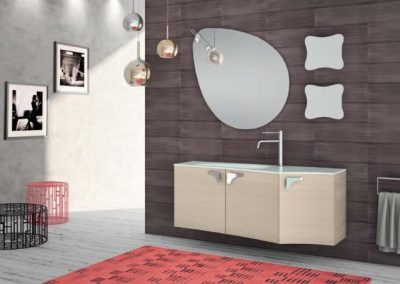 Mobile Bagno Synergie (2)