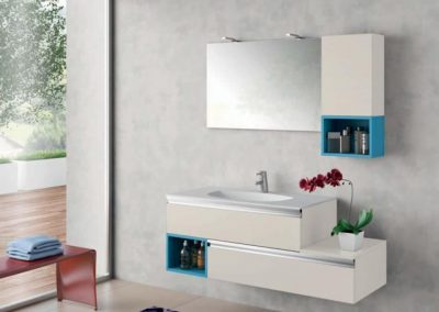 Mobile Bagno Synergie (22)