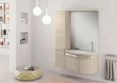 Mobile Bagno Synergie (25)