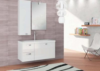 Mobile Bagno Synergie (29)