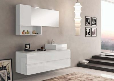 Mobile Bagno Synergie (3)