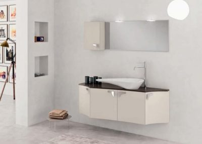 Mobile Bagno Synergie (30)