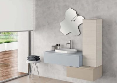 Mobile Bagno Synergie (31)