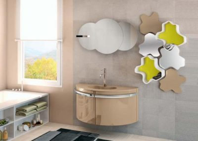 Mobile Bagno Synergie (33)