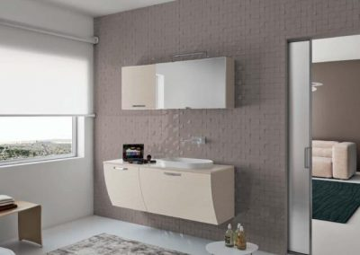Mobile Bagno Synergie (35)