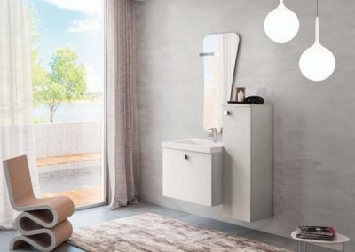 Mobile Bagno Synergie (36)