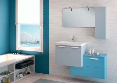 Mobile Bagno Synergie (38)
