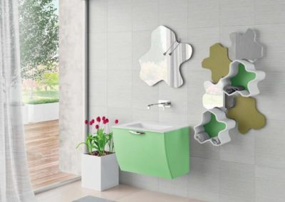 Mobile Bagno Synergie (39)