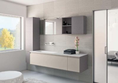 Mobile Bagno Synergie (40)