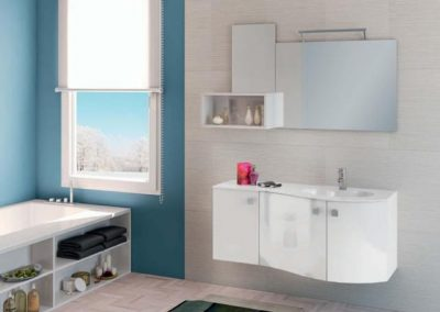 Mobile Bagno Synergie (41)
