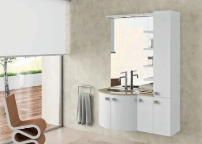 Mobile Bagno Synergie (46)