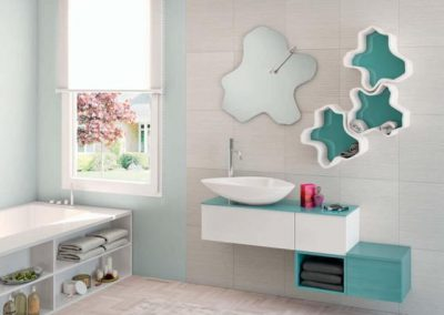 Mobile Bagno Synergie (6)