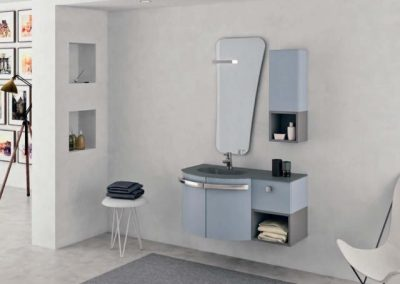 Mobile Bagno Synergie (7)