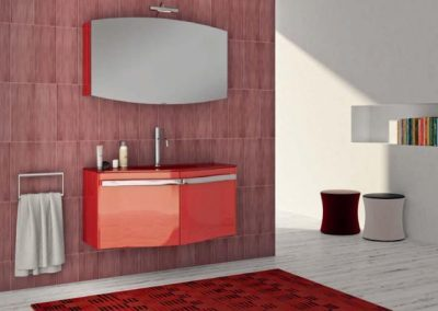 Mobile Bagno Synergie (9)