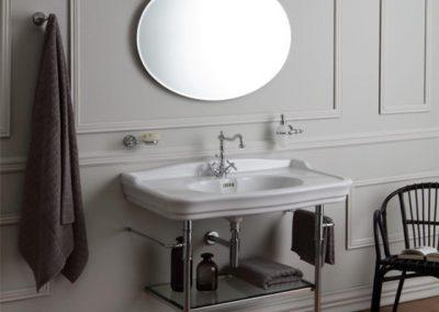 Specchi Bagno Stilhaus (11)