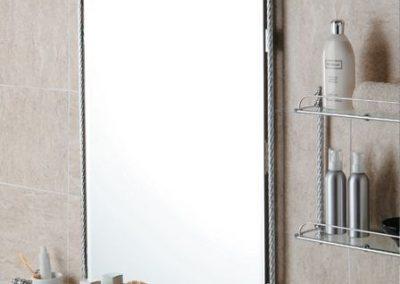Specchi Bagno Stilhaus (13)