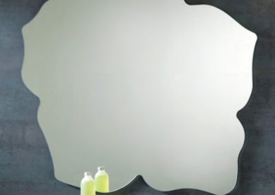 Specchi Bagno Stilhaus (15)