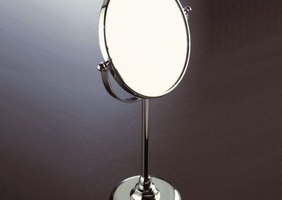 Specchi Bagno Stilhaus (3)