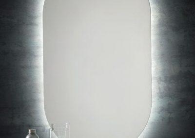Specchi Bagno Stilhaus (5)