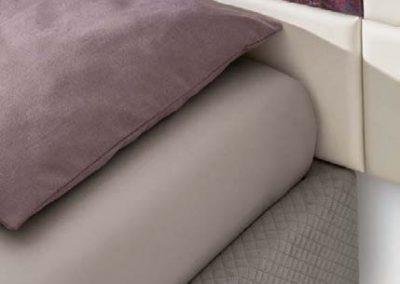 Testata Letto Confort Line (11)